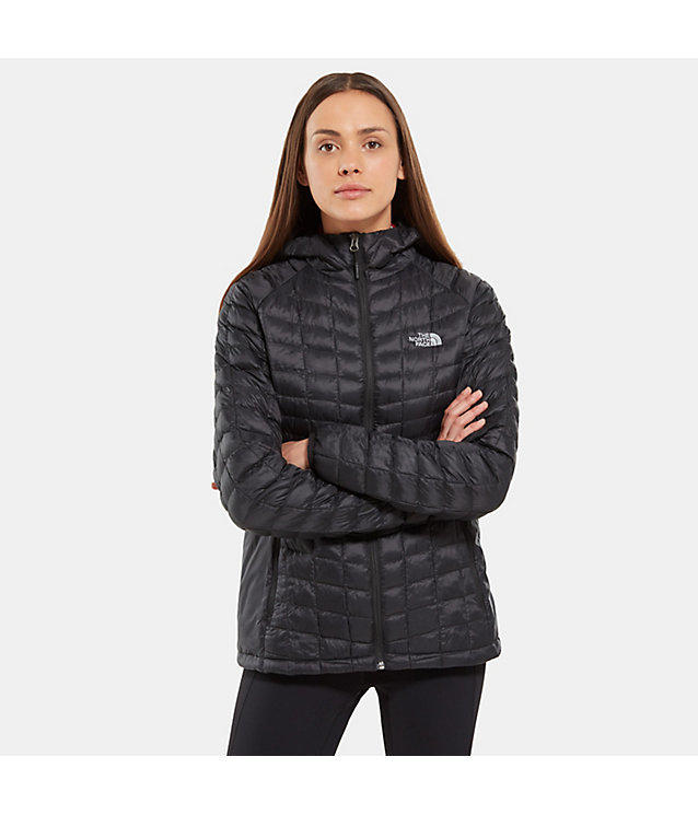 Thermoball™ Sportjas voor dames | The North Face