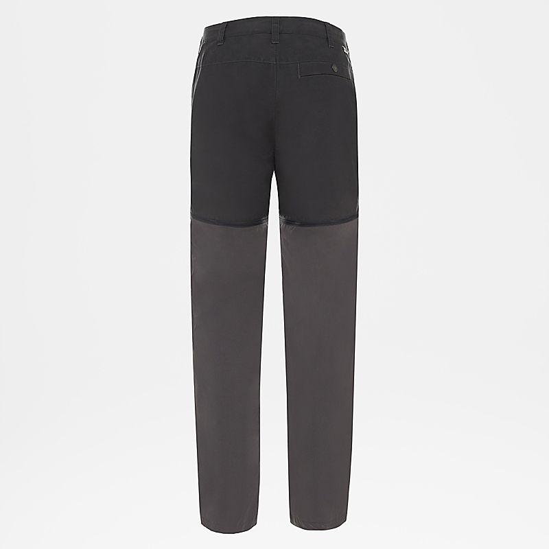 Men's Tekware Exploration Trousers-
