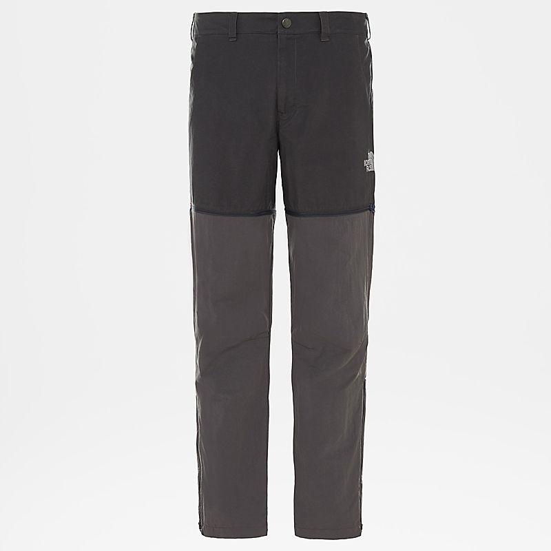 Men's Tekware Exploration Trousers