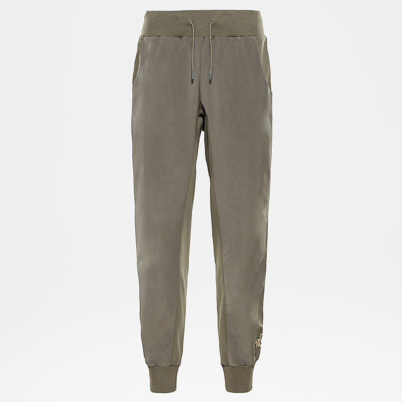 Men's Tekware Drew Peak Trousers-