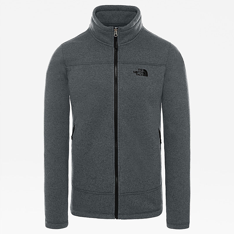 Men's Fleece-