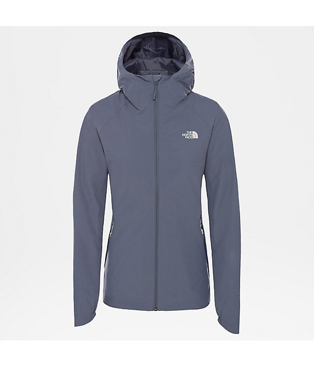 Women's Invene Jacket | The North Face
