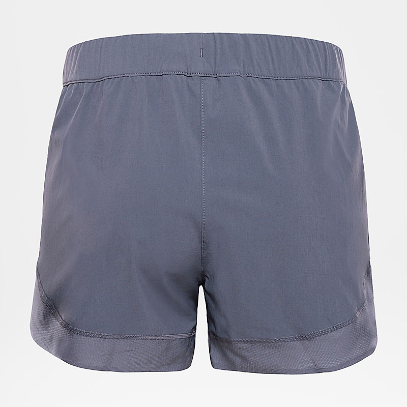 Women's Invene Shorts-