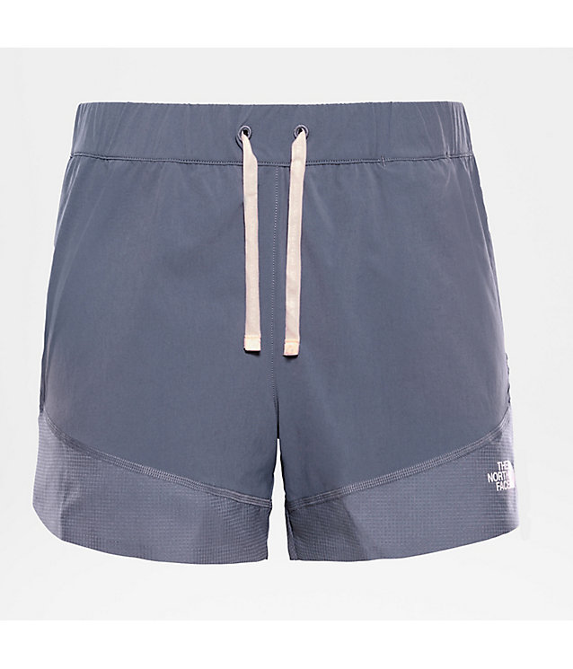 Women's Invene Shorts | The North Face