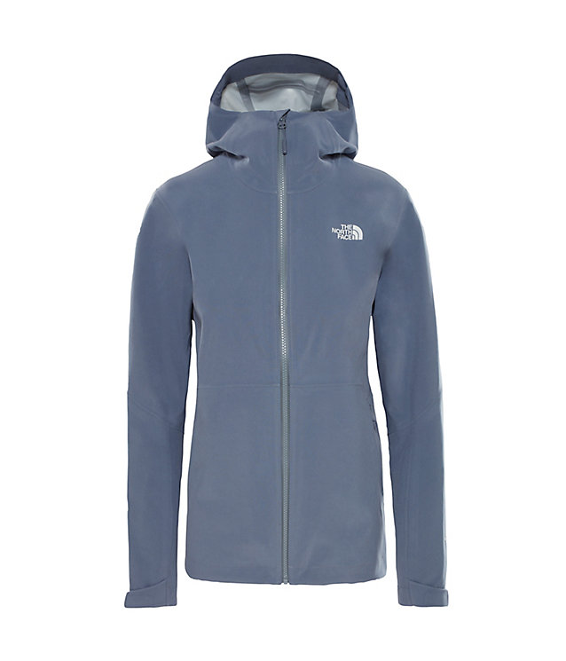 Damen Apex Flex DryVent™ Jacke | The North Face