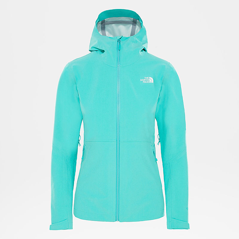 Women's Apex Flex DryVent™ Jacket-