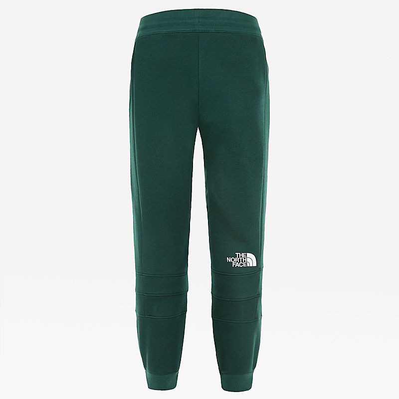 Men's Light Trousers-