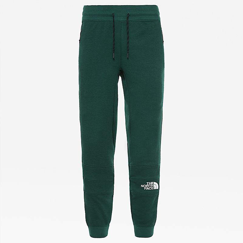 Pantalon léger pour hommes-