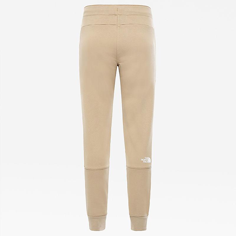 Women's Light Trousers-