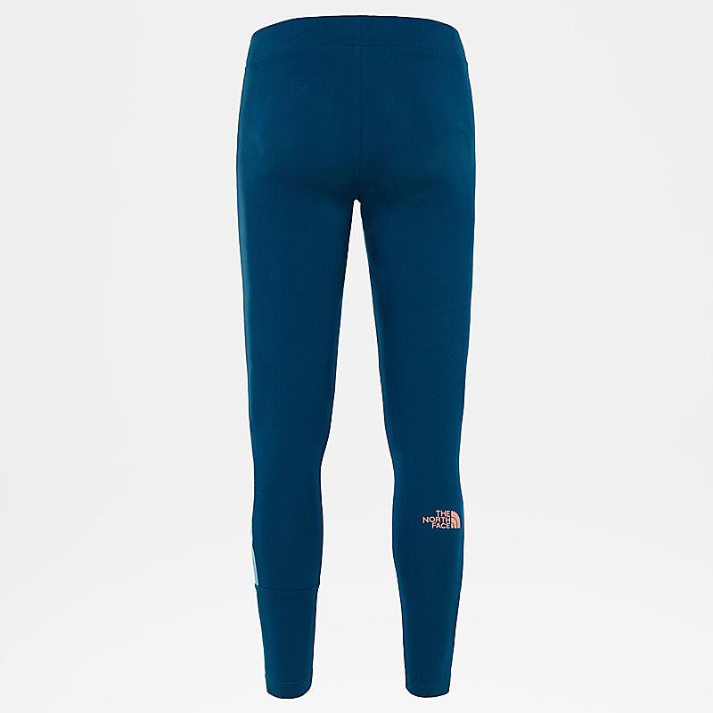 Women's Leggings-