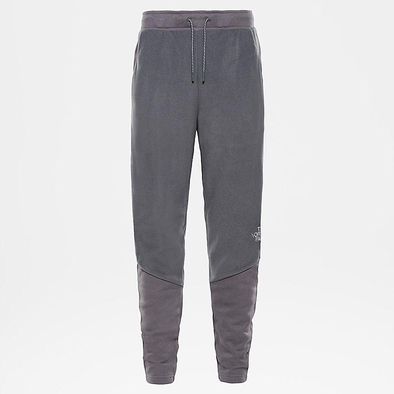 Men's Tekware Delta Trousers-