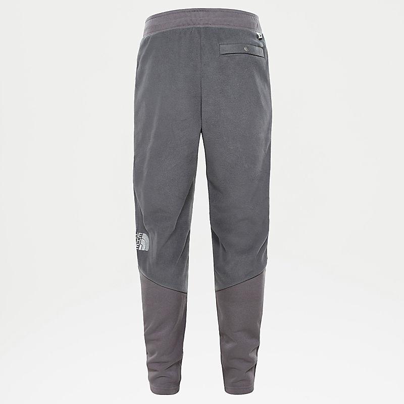 Pantalon Tekware Delta pour homme-