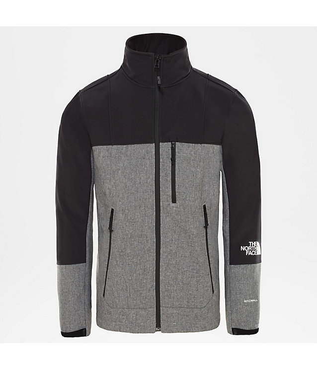 Men's Apex Bionic Light Jacket | The North Face