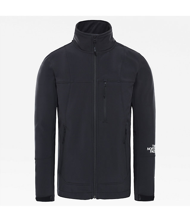 Herren Apex Bionic Light Jacke | The North Face
