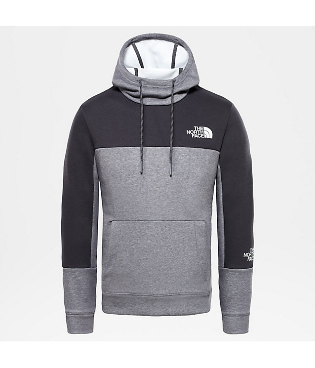Men's Light Hoodie | The North Face