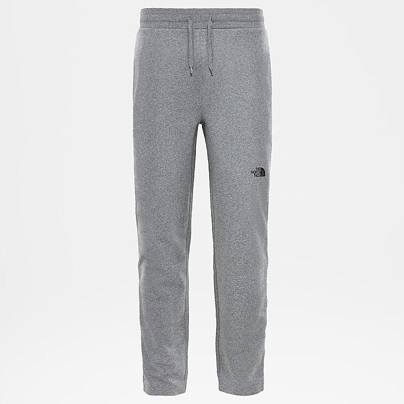 Men's Standard Light Trousers-