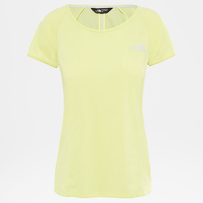 Women's Hikesteller T-Shirt-