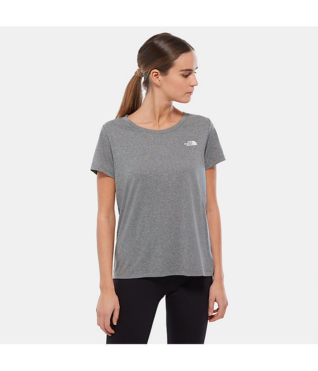 T-shirt Donna Quest | The North Face