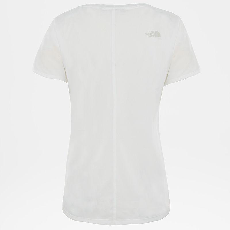 Women's Quest T-Shirt-