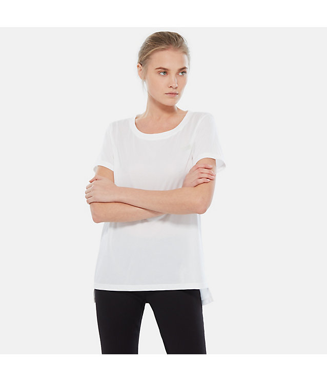 Women's Quest T-Shirt | The North Face