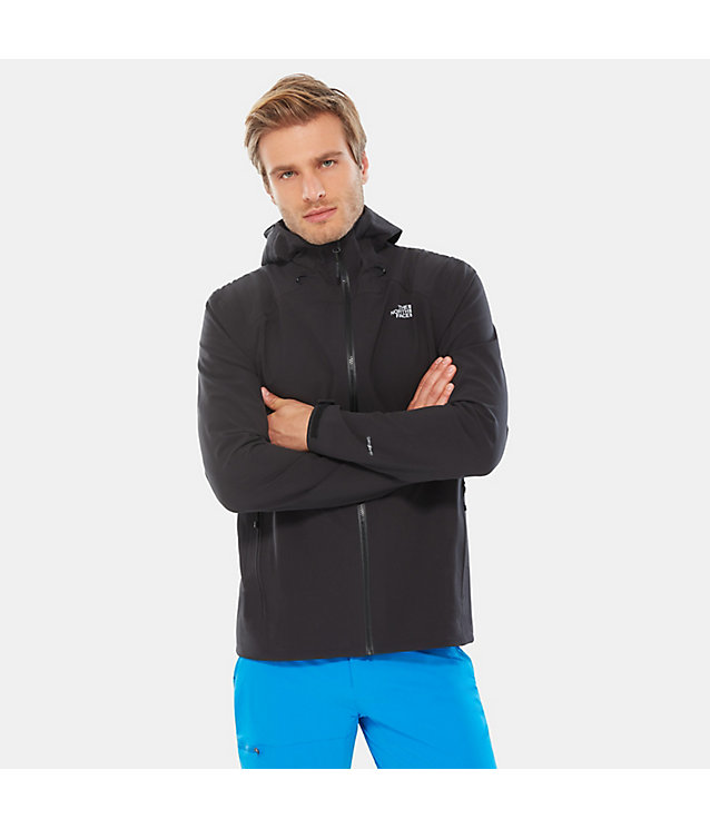 VESTE APEX FLEX DRYVENT™ POUR HOMME | The North Face