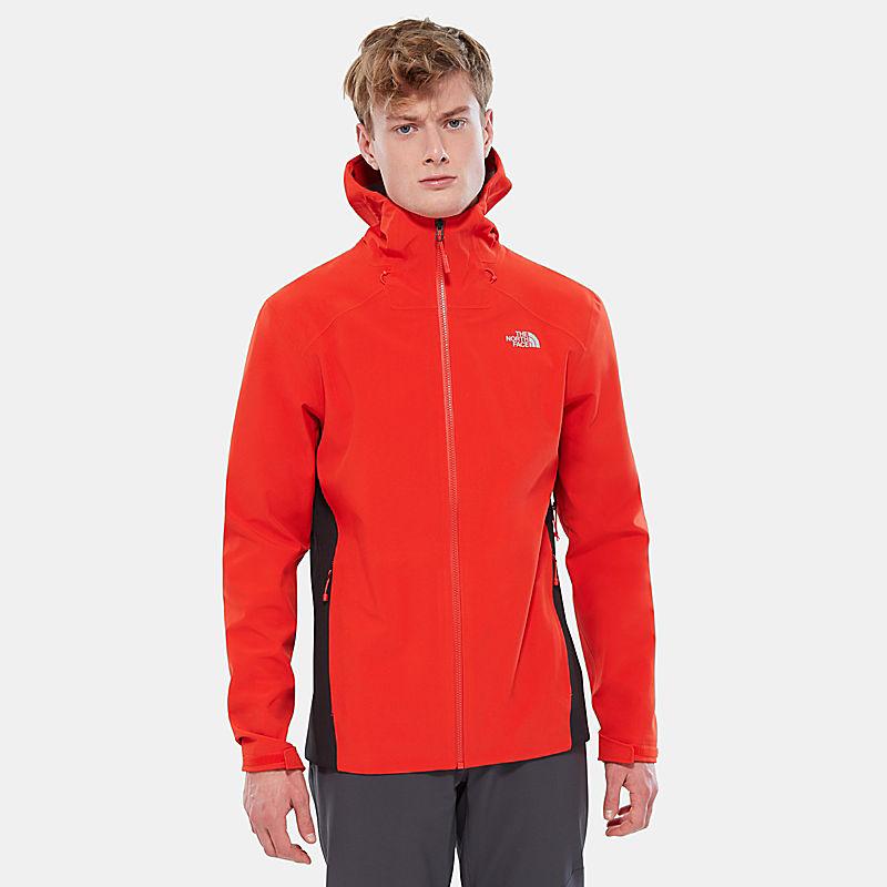 Men's Apex Flex DryVent™ Jacket-