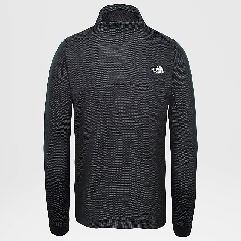 Men's Apex Full Zip Jacket-