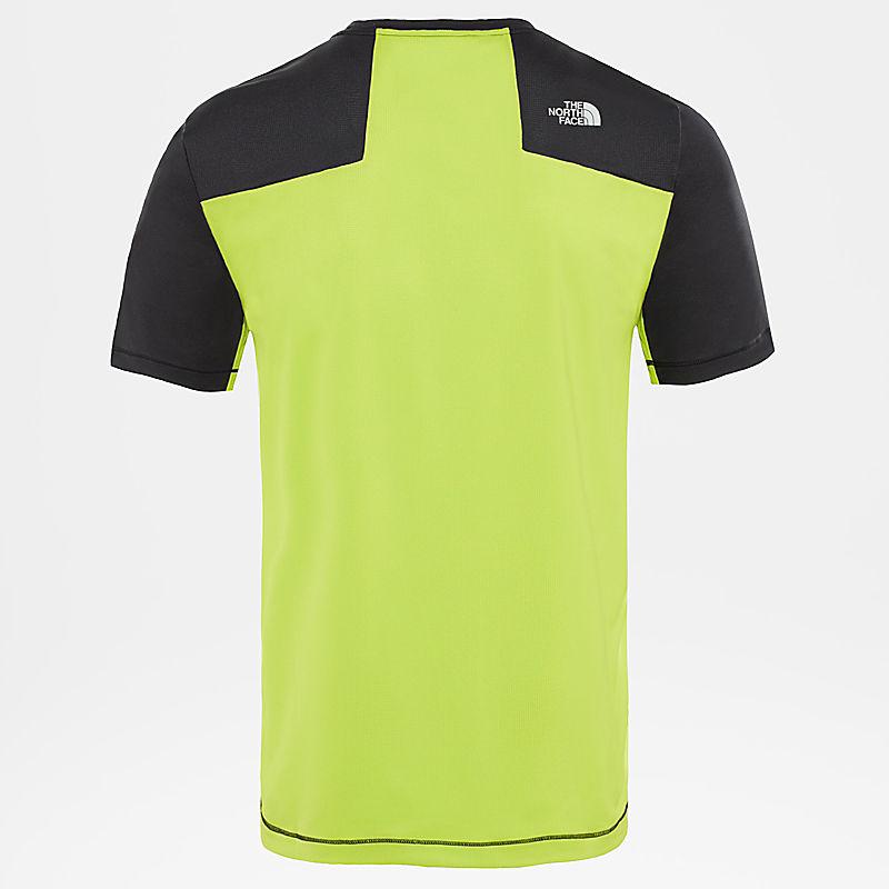 Men's Apex T-Shirt-