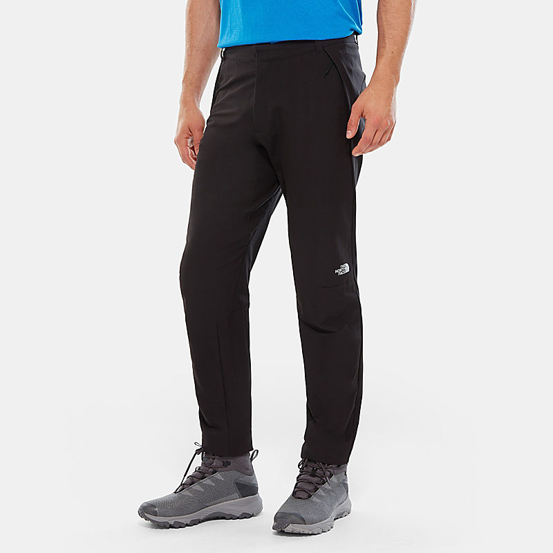 Men's Apex Trousers-