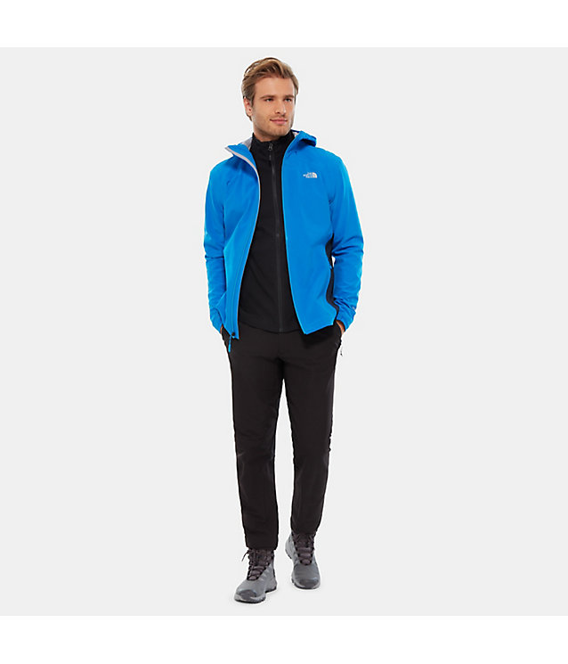 Men's Apex Trousers | The North Face