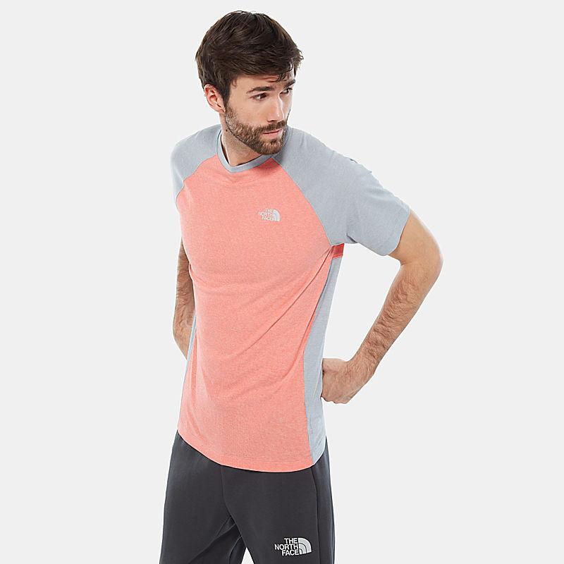 Men's Purna T-Shirt-