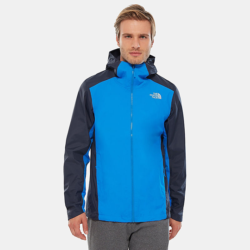Men's Ondras 2L Jacket-