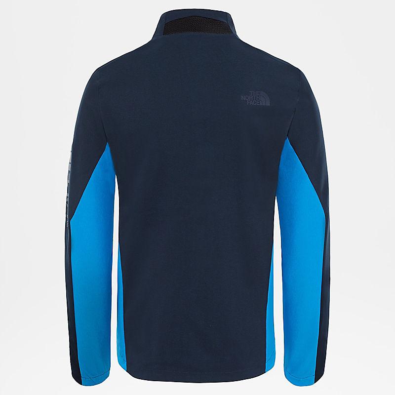 Men's Ondras Softshell Jacket-