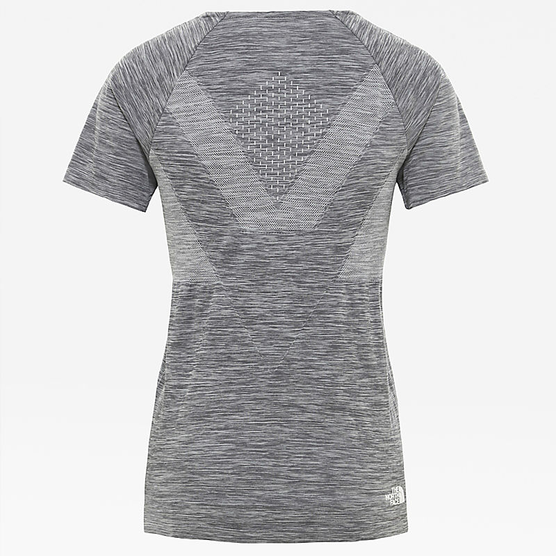 Women's Impendor Seamless T-Shirt-