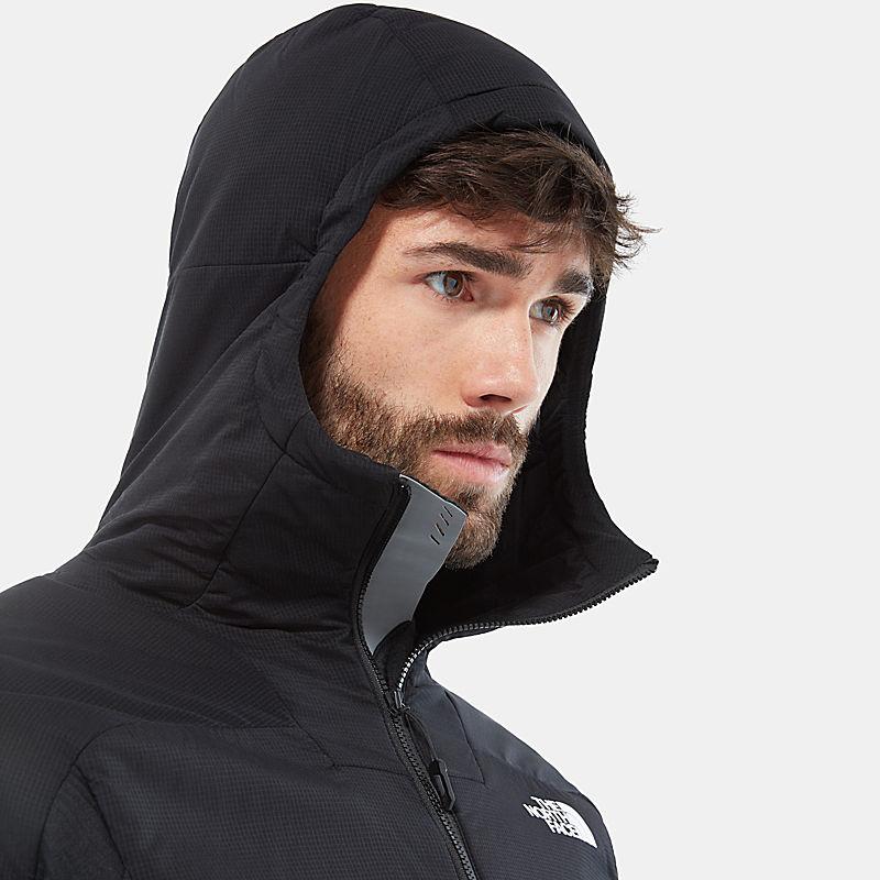 Giacca Uomo Ventrix™™ Hybrid-