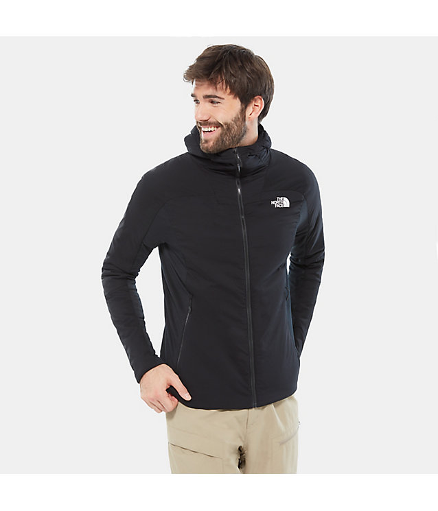 Giacca Uomo Ventrix™ Hybrid | The North Face