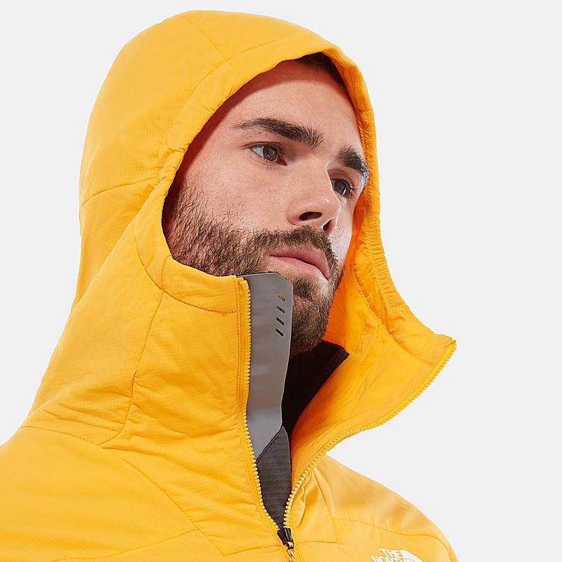 Men's Ventrix™ Hybrid Jacket-