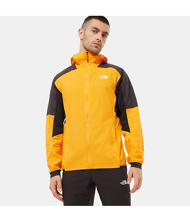 Men's Impendor Light Wind Jacket | The North Face