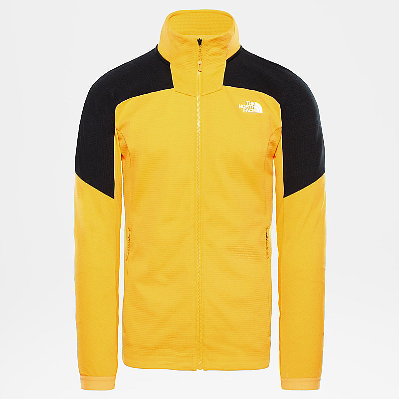 Men's Impendor FZ Jacket-