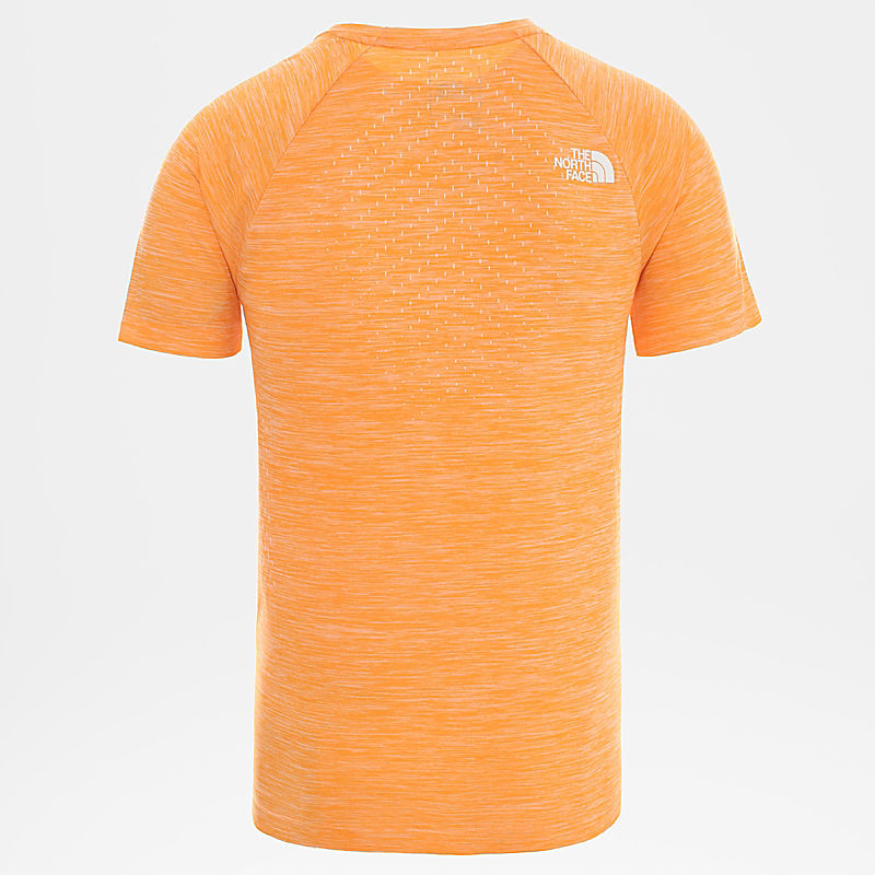 Men's Impendor Seamless T-Shirt-