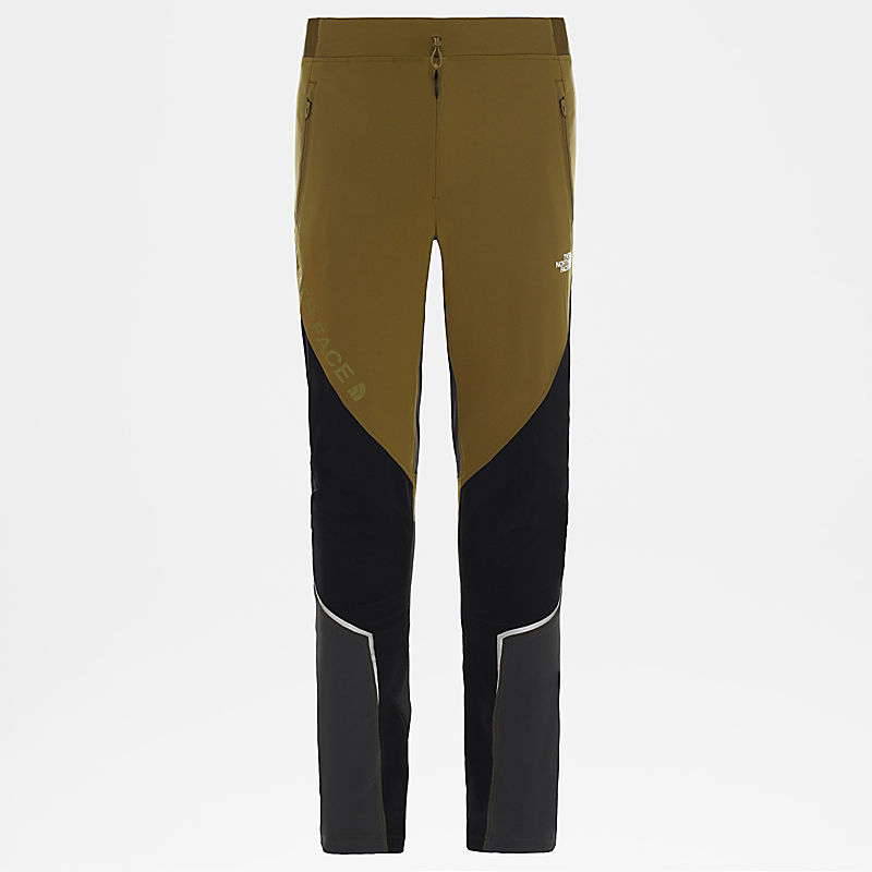 Men's Impendor Alpine Trousers-