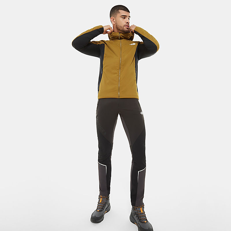 Men'S Impendor Alpine Trousers-