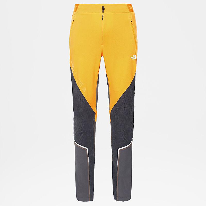 Pantalon Impendor Alpine pour hommes-