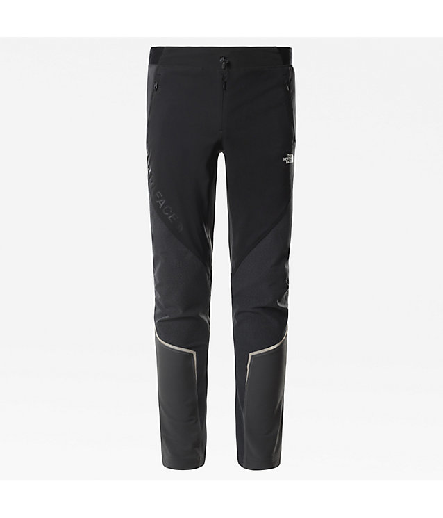 Pantaloni Uomo Impendor Alpine | The North Face