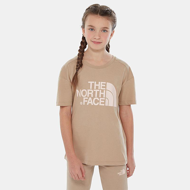 1ea7b9dcb Girls' Boyfriend T-Shirt