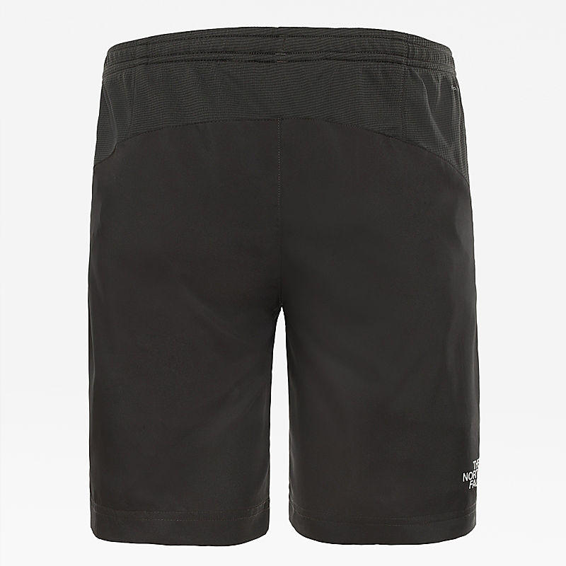Boy'S Reactor Shorts-