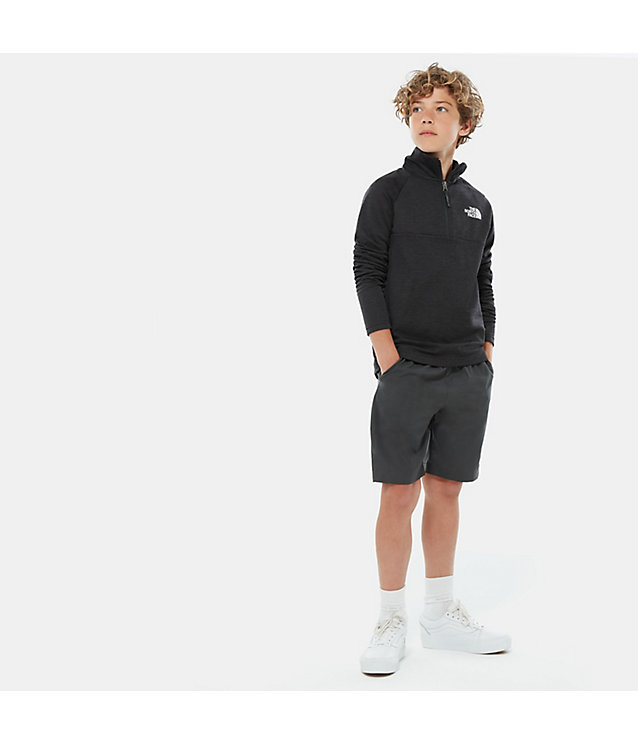 Boy'S Reactor Shorts | The North Face