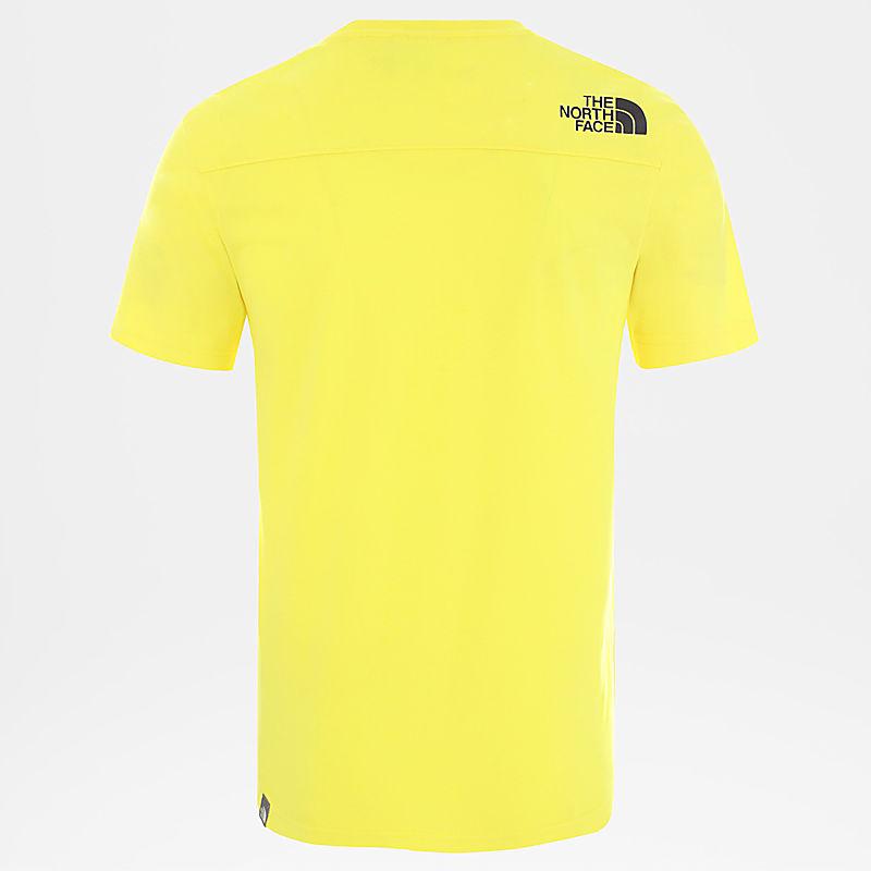 Men's Light T-Shirt-