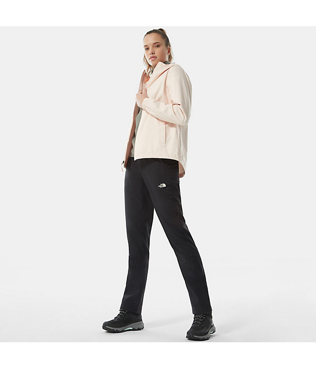 Quest-broek voor dames | The North Face