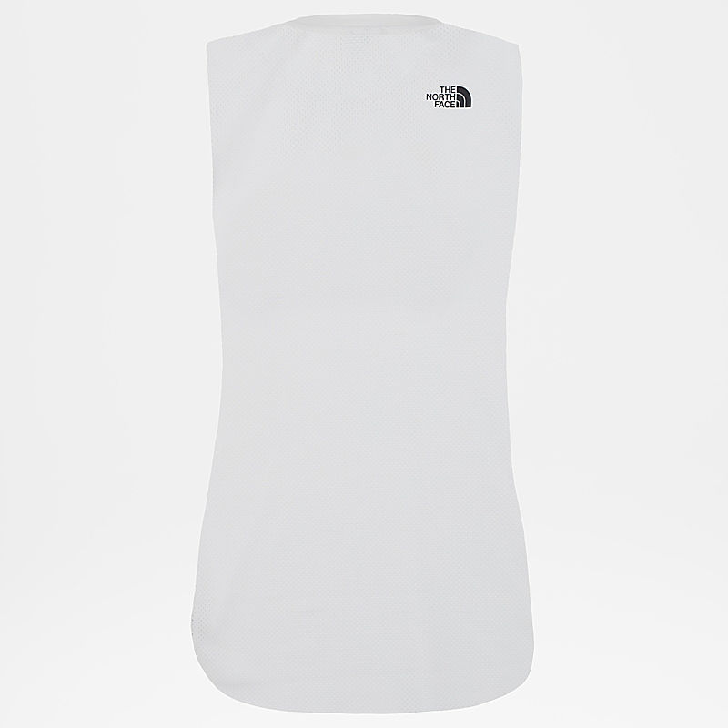 Women's Light Tank Top-